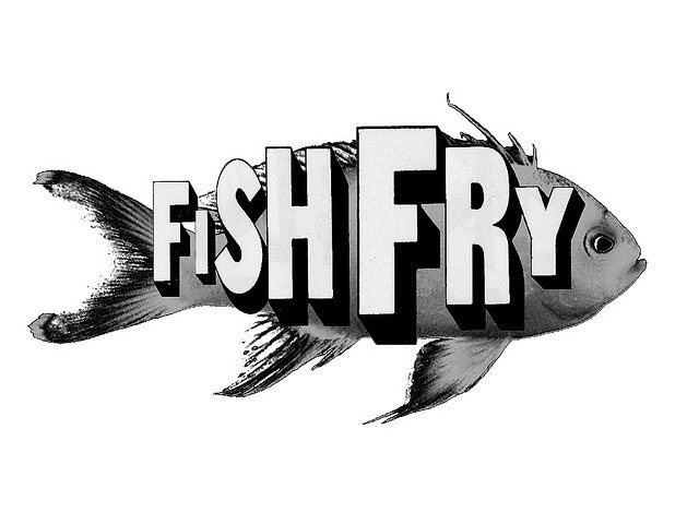 0 images about rotary fish fry on fish fry clip