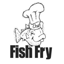 Clip art fish fry clipart clipart kid