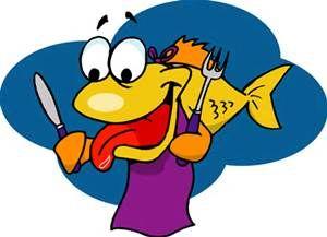 Fish fry clip art bing images art graphics fish