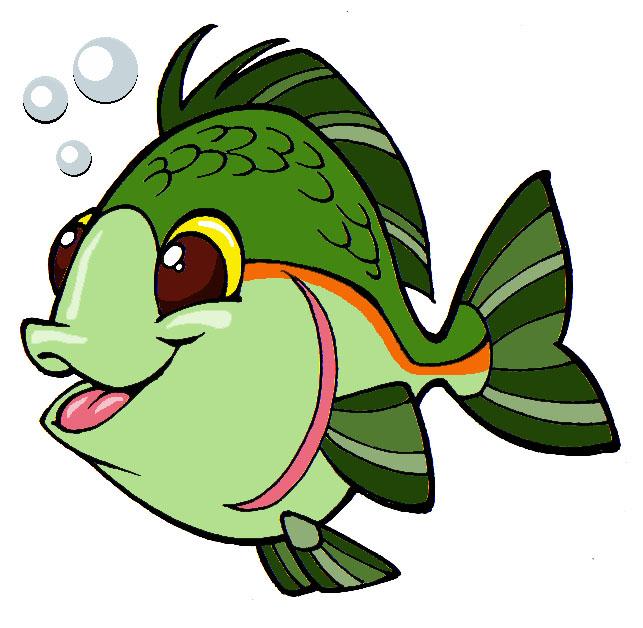Fish fry clip art vector fish fry graphics clipart me image #39880