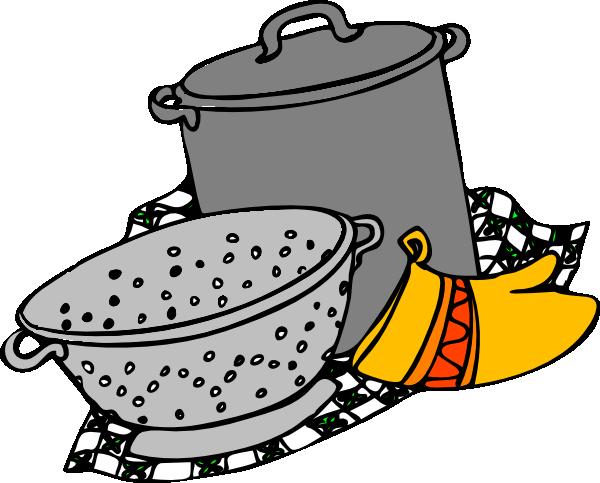 Fish fry clip art clipart image #39905