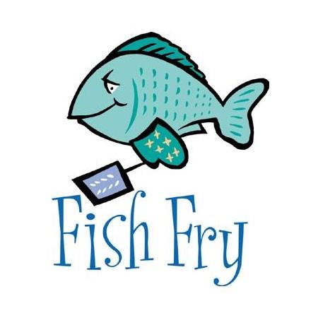 Fish fry dinner clipart clipart kid 2