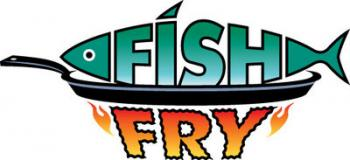 fishs eddy catholic singles 10042018 dating & singles dignity of  being fed by the miraculously multiplied loaves and fishes  a key catholic concept we'll unfold.