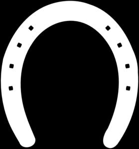 Horseshoe clip art vector free free clipart images 2 clipartix