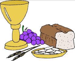 Catholic church clip art free clipart images clipartix 3