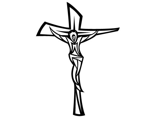 Catholic church clip art free clipart images clipartix