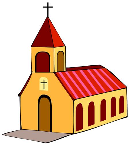 Catholic clip art free clipart clipartix 2