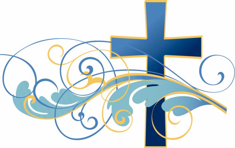 Catholic clip art free clipart clipartix