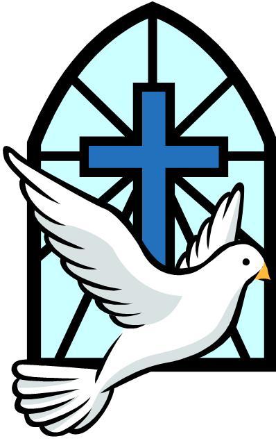 Catholic clip art free images clipart clipartix 2
