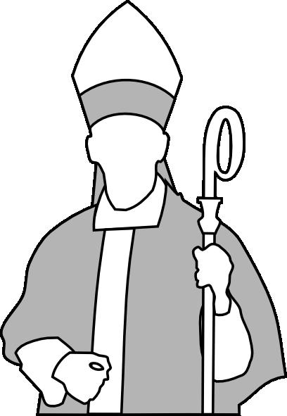 Catholic images clip art clipart clipartix 2