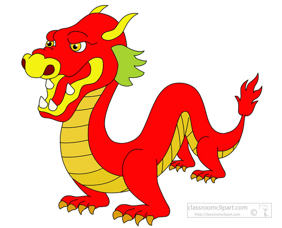 Chinese free ancient china clipart clip art pictures graphics
