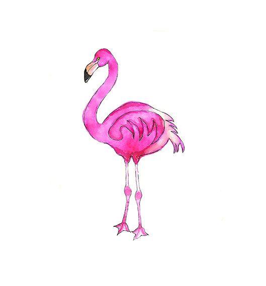 Flamingo clip art free clipart images clipartix