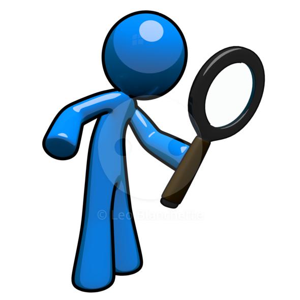 Detective clipart free free clipart images 2 clipartix 2