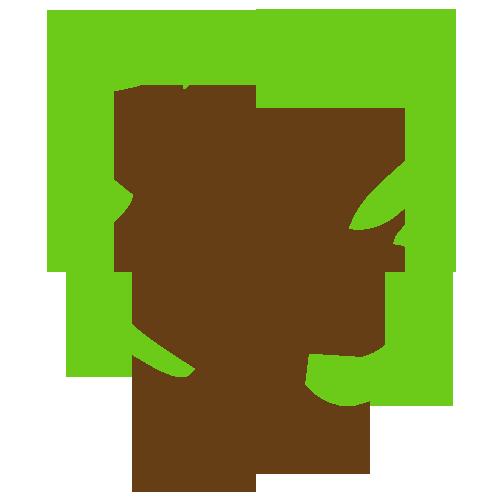 Nature clip art clipart