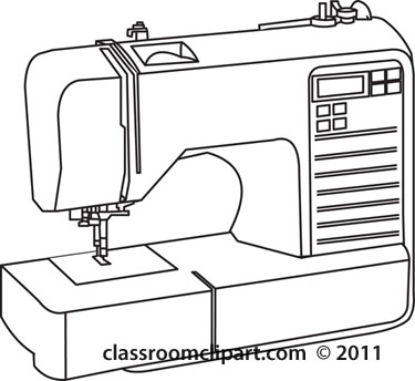 Search results search results for sewing machine pictures clipart