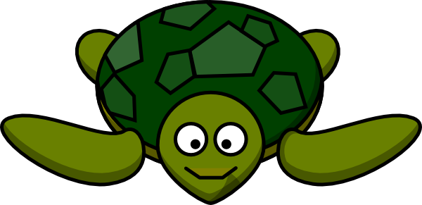 Cartoon Sea Turtle Cartoon Pictures Of Sea Turtles Az Coloring Pages
