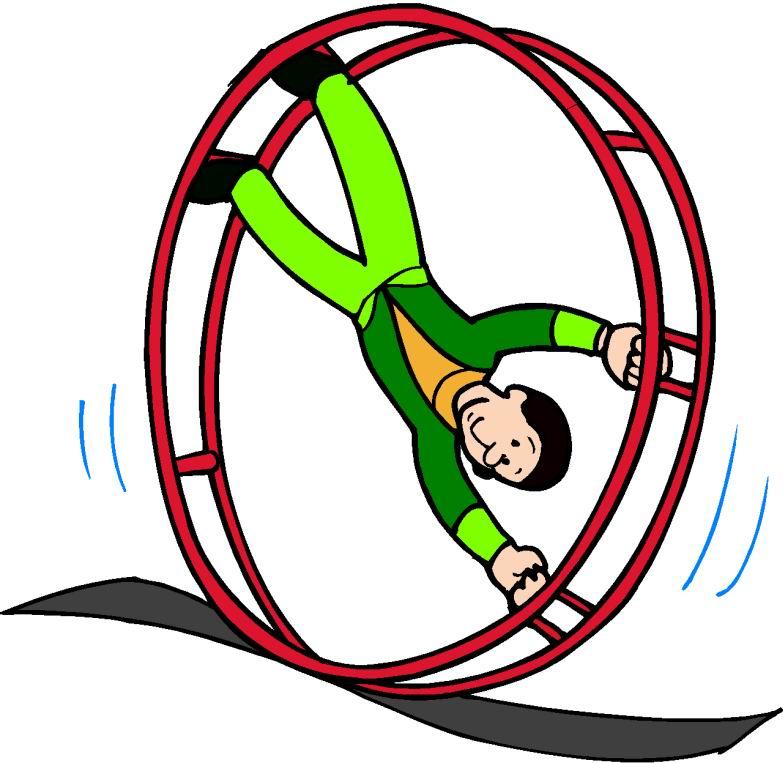 Circus clip art clipart