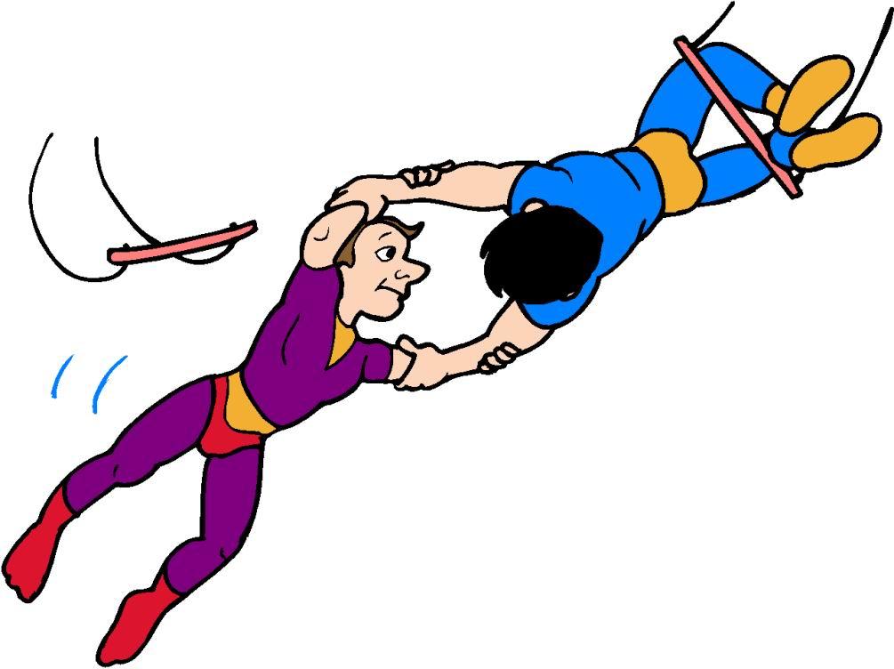 Circus clip art free clipart clipartix