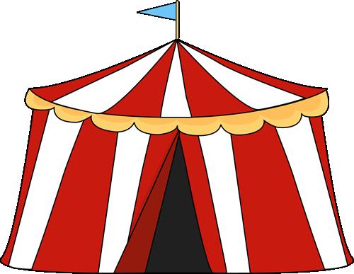 Circus clipart clipart kid 2