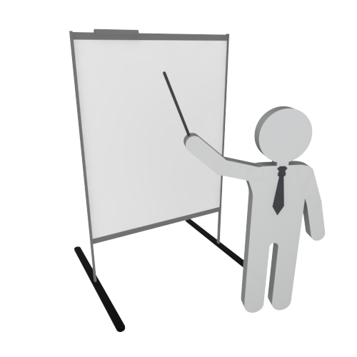 Clipart for presentations free