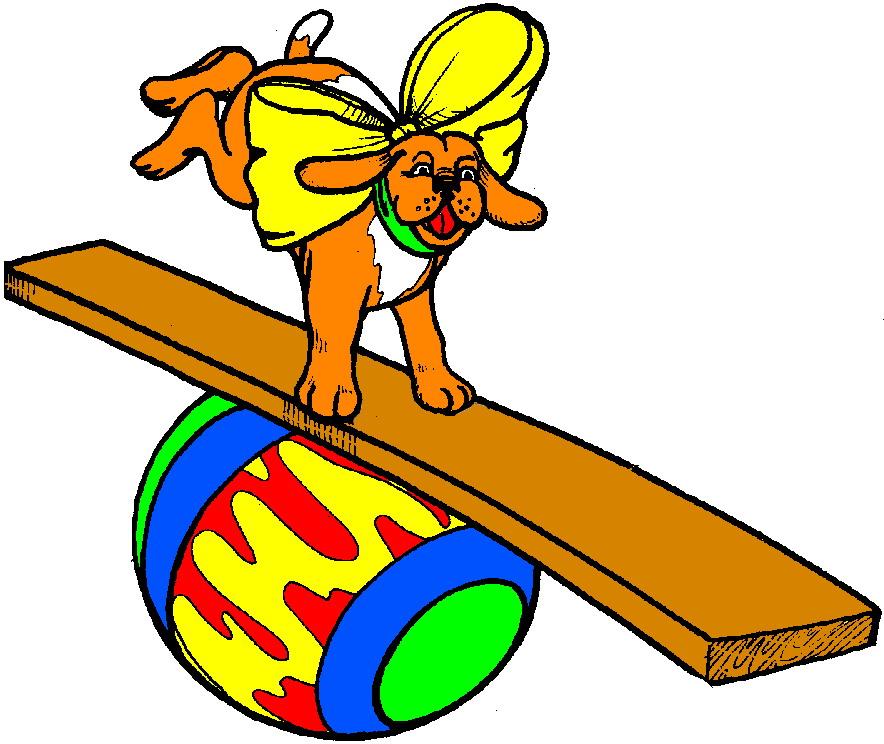 Image of circus clipart 3 circus clip art clipartoons 2 clipartix 2