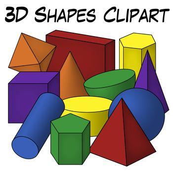 3d clipart clipart 2