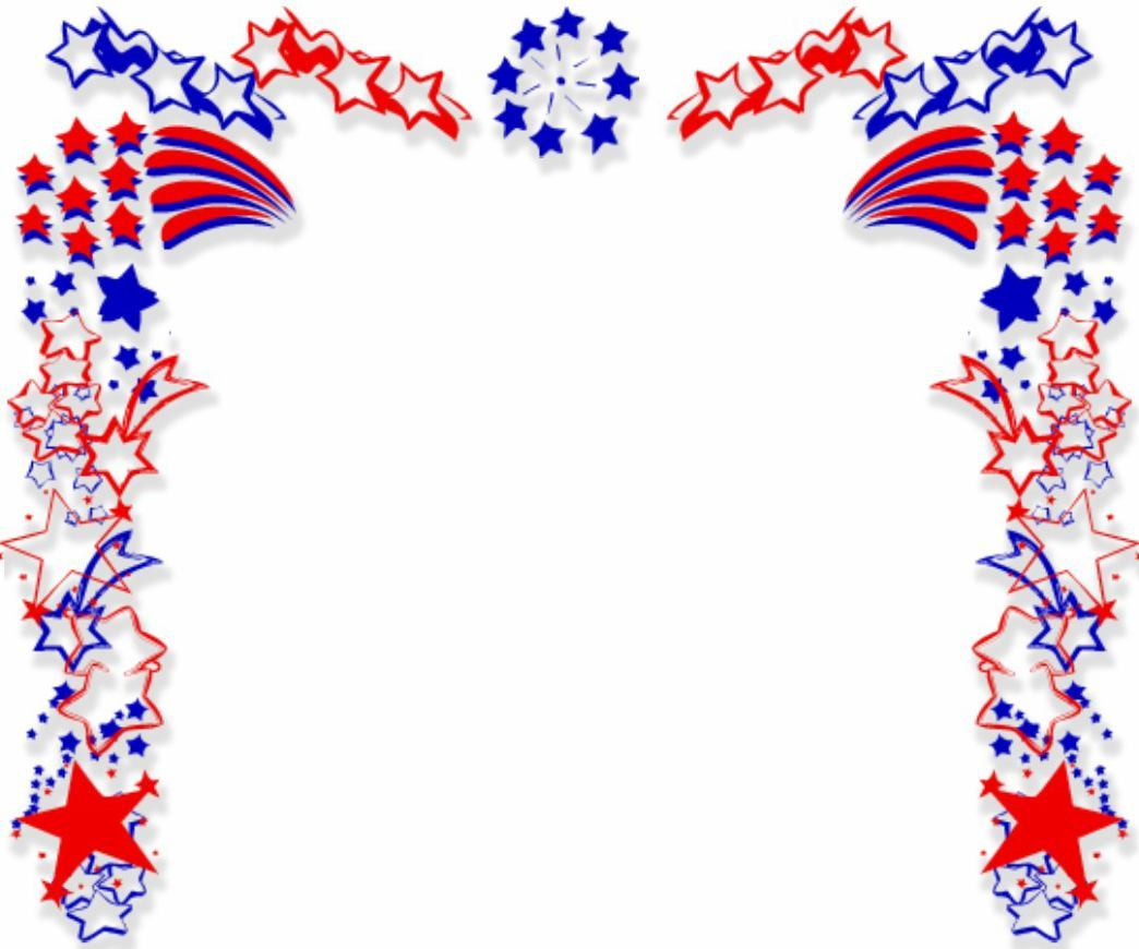 Christian patriotic clipart clipart kid image #41547