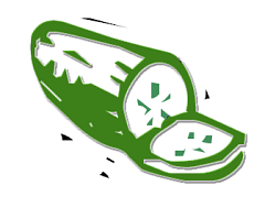 Cucumber clip art download