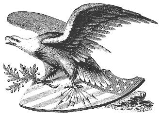 Free patriotic clipart free american patriotic art