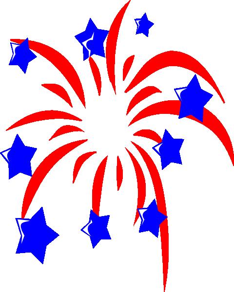 Patriotic clip art borders free free clipart images clipartix 2