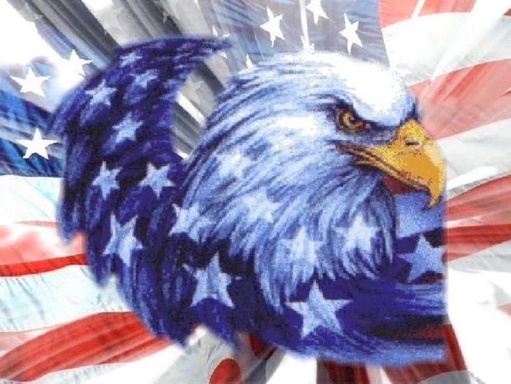 Patriotic clip art clipart clipart dbclipart