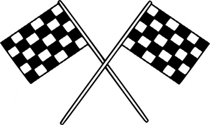 Race car clipart images dakotapresbytery org