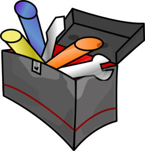 Toolbox tool clip art at clker vector clip art 3