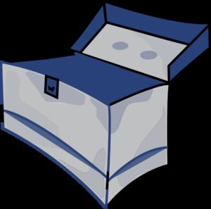 Toolbox tool clip art at clker vector clip art 5