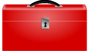 Toolbox tool clip art download
