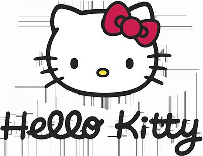Clip art clip art hello kitty 2 image