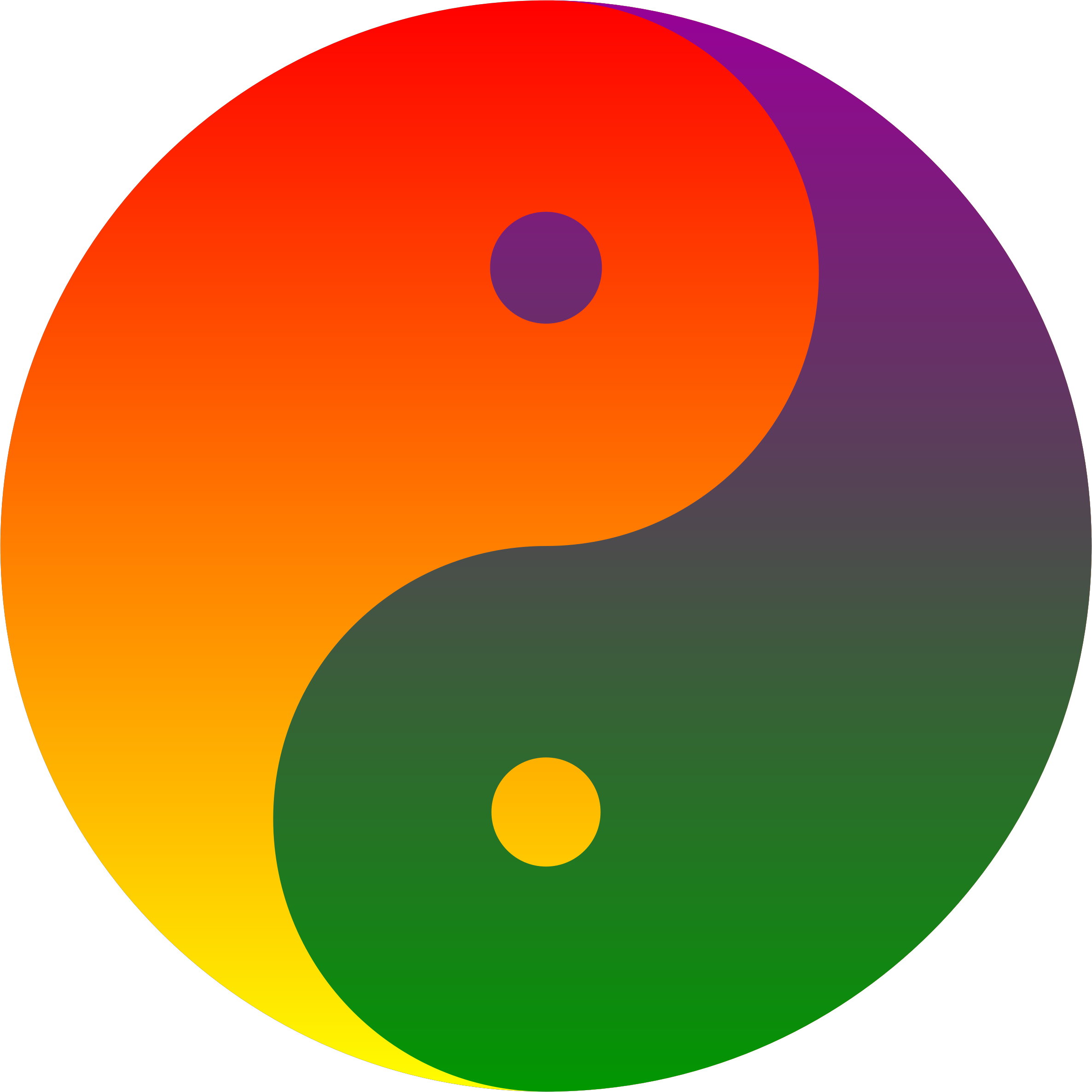 Free yin yang clipart free clipart graphics images and photos image ...