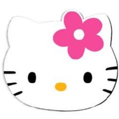 Hello kitty free clip art clipart 4