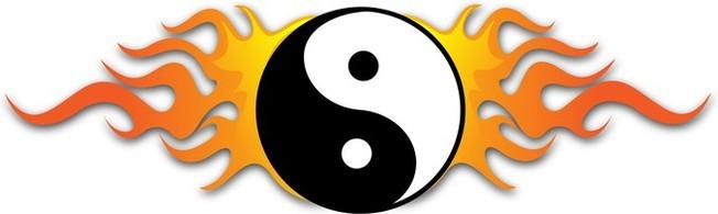 Yin yang clip art vector yin yang graphics clipart me